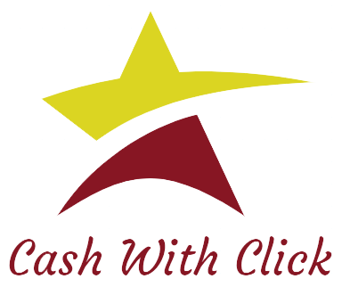 Cashwithclick.com - Loan Up to $5000 I Cash With Lighting Speed